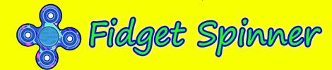 Juegos de Fidget Spinner
