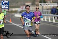 http://datosatletavillano.blogspot.com.es/2016/10/table_19.html