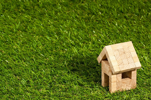Keuntungan Beli Tanah Dijual Bentuk Kavling untuk Investasi