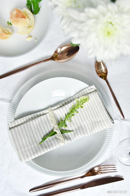 Perfektes Geschirr für jeden Zweck: Blend von Rosenthal