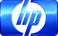 HP-Driver-Download-And-Install-For-Windows-XP/7/8/10-With-Both-(32-Bits 64-Bits)