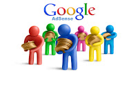 google-adsense-earnings