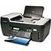 Lexmark Interpret S408