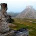 Βίντεο: Τι έδειξαν έρευνες σε πυραμίδα των Μάγια για τις θεωρίες περί τάφου αρχαίου αστροναύτη
