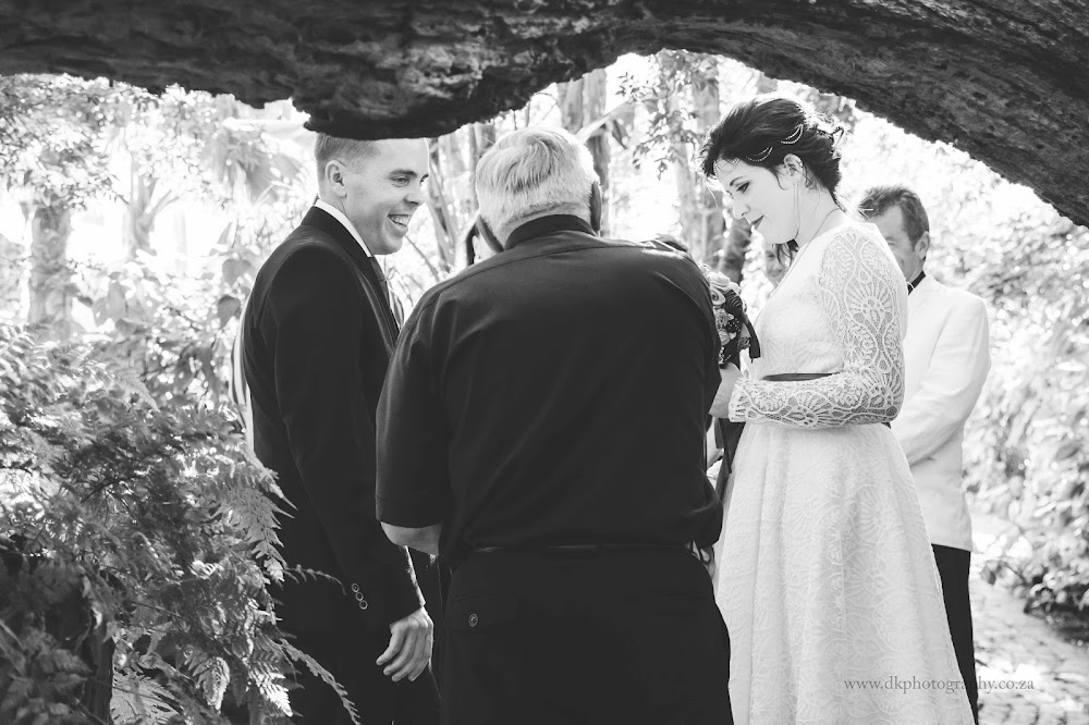 DK Photography CCD_1665-2 Maegan & Jarrad's  Wedding in The Cellars-Hohenort Hotel , Constantia Valley