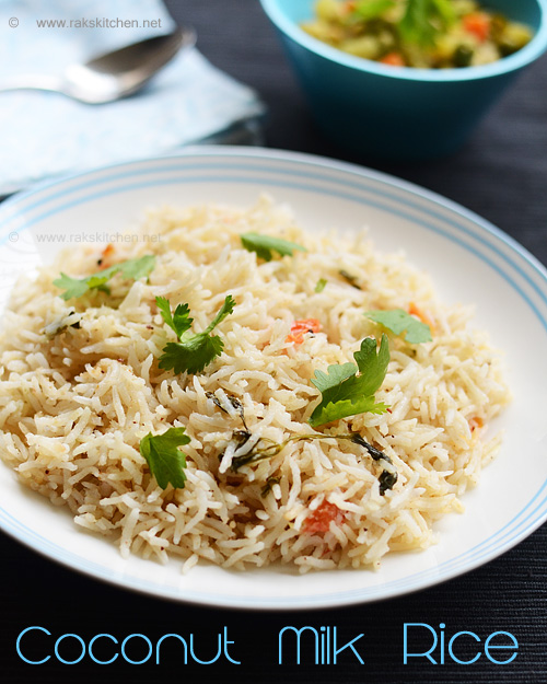 Keerai Recipes Rak S Kitchen