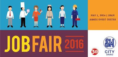 http://www.davaojobsopportunities.com/2016/04/job-fair-2016.html