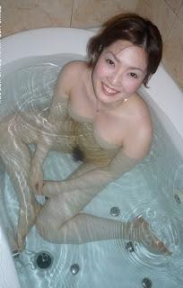 Memek Legit Miki Hirayama - Japanese Adult Video JAV