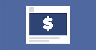 estrategia para impulsionar facebook ads
