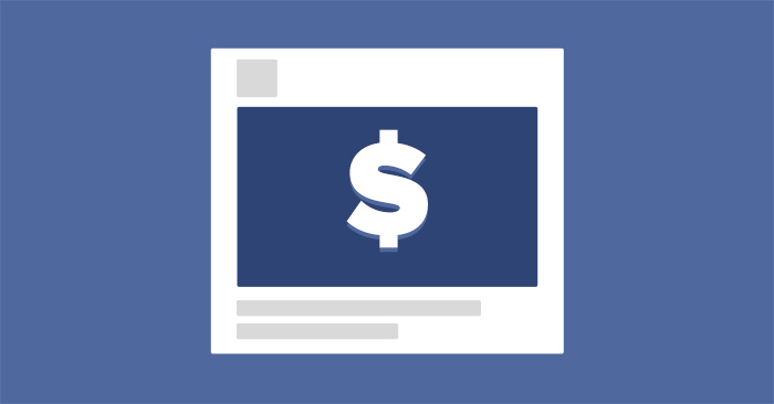 Como Impulsionar o alcançe dos Anuncios no Facebook ads