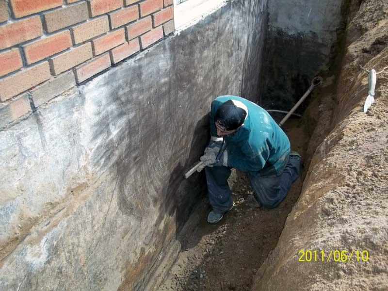 how to stop basement leaks blog ajibray rh ajibray com stop basement wall leaks stop basement water leaks
