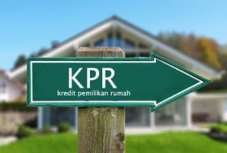 Cara Agar Pengajuan KPR Diterima