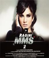Ragini MMS 2 (2013)