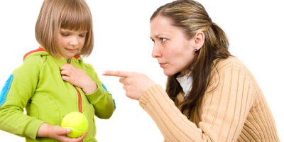Cara menanamkan kejujuran pada anak usia dini