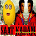 Saat Kadam Songs.pk | Saat Kadam movie songs | Saat Kadam songs pk mp3 free download