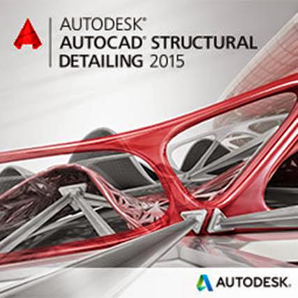 AutoCAD Structural 2015 Positioning Hotfix - Blog - CADline Community