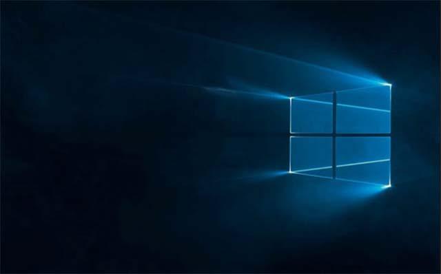 Update Windows 10 Versi 1803 Build 17134.165 Kini Tersedia
