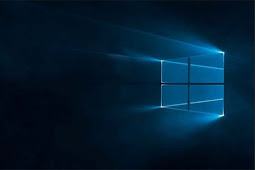 Update Windows 10 Versi 1803 Build 17134.165 Kini Tersedia