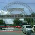 Jasa Rental Mobil Gowa, Sulawesi Selatan