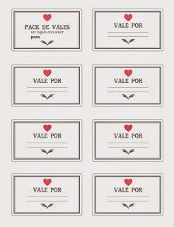 Ideas Entre Amigas Ideas Para San Valentin