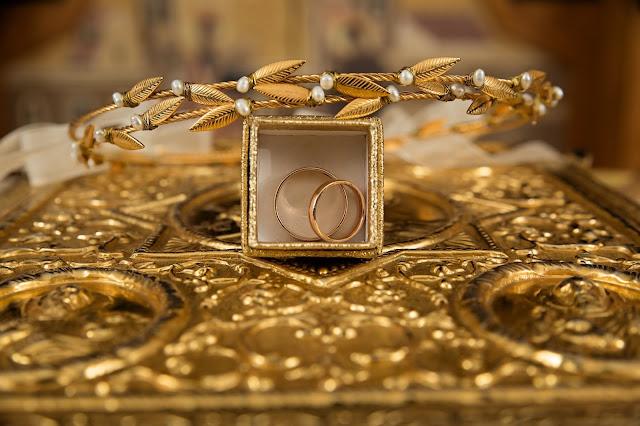 تعرف على أسعار الذهب اليوم في محلات الصاغة والسوق المصرية