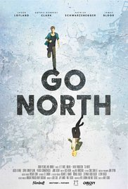 Watch Go North Online Free 2017 Putlocker
