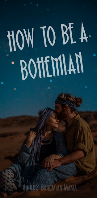 How to live a more bohemian lifestyle. How to be a bohemian. Modern bohemian lifestyle. Bohemian personality traits. How to be more bohemian. Am i bohemian. Modern bohemians. Bohemian lifestyle blog.