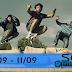 As estreias da semana nas séries de TV - 05/09!