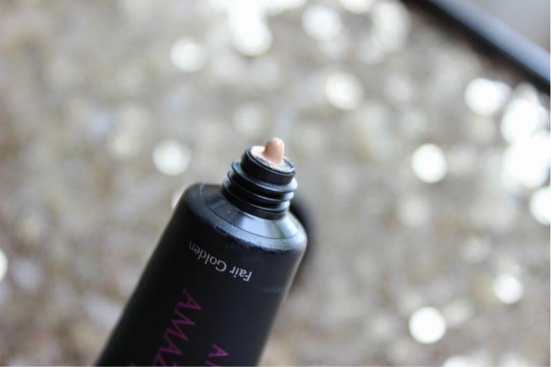 Amazing Concealer Corrector by Amazing Cosmetics #19