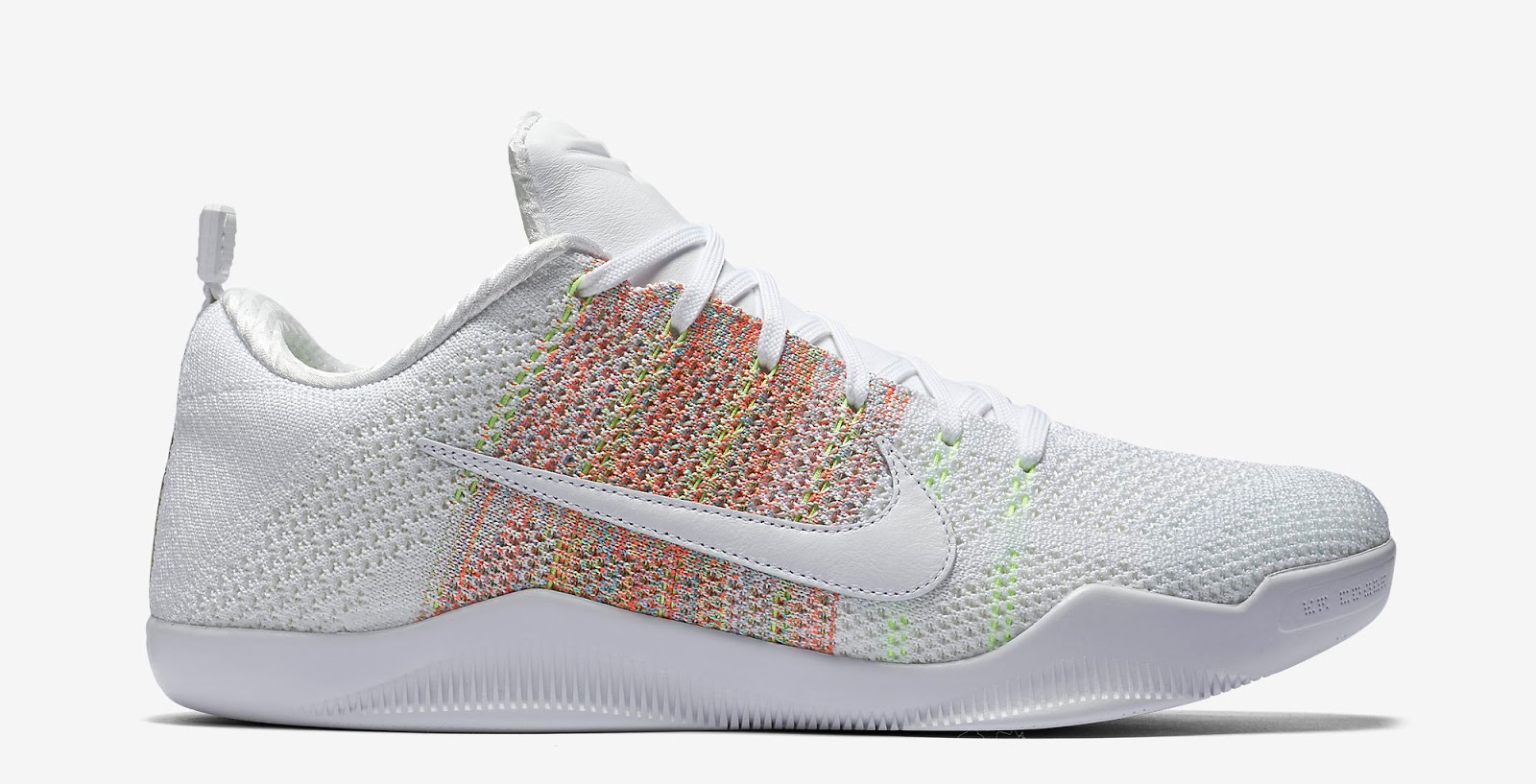 2015 New Nike kobe 8 2013 Kobe Byrant Cheap sale Green Black 555
