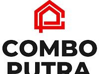 Lowongan Kerja Bagian Penjualan dan Bagian Gudang di TB Combo Putra - Semarang