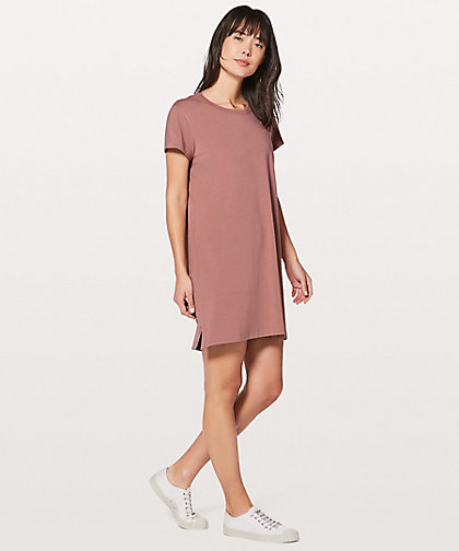 lululemon day-tripper-dress