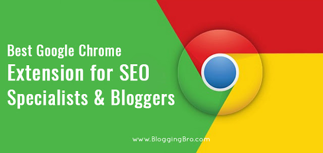 Best-SEO-Chrome-Extensions
