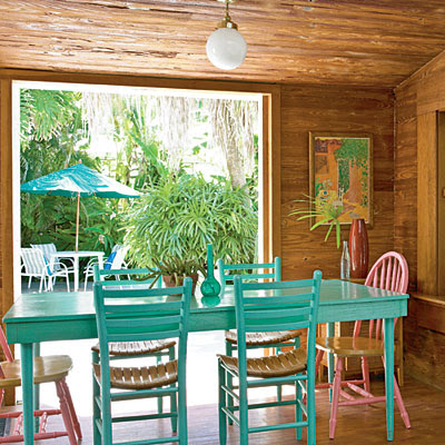 key west style - Key West Style Home Decor