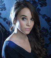 Lorena Paz Nieto