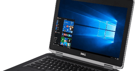 DELL LATITUDE E6530 NOTEBOOK ST MICROELECTRONICS FREE FALL DATA PROTECTION DRIVER FOR WINDOWS 8