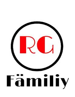 imagem RGF-RG 4Life