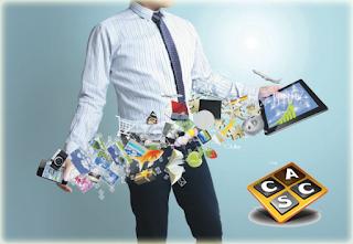 اهمية - شركة تصميم تطبيقات | اهمية تصميم تطبيقات الهواتف الذكية لشركتك 166