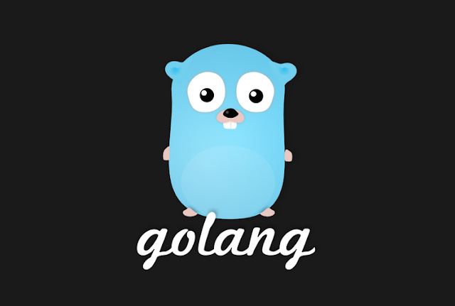 Go lang : wantcode.in