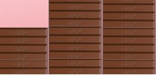 Gambar Android 4.4 KitKat