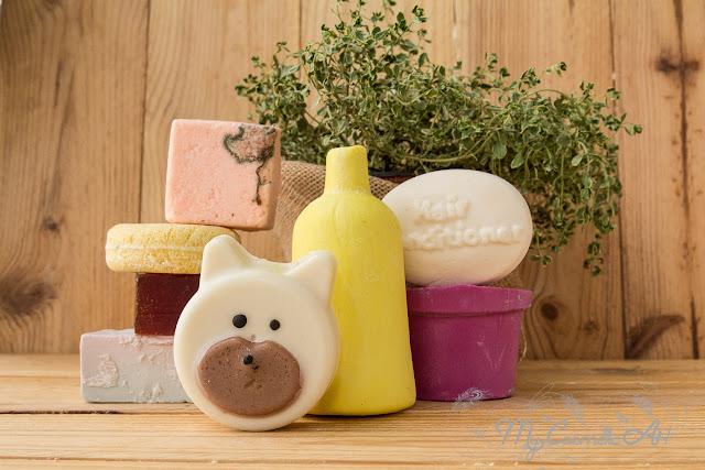 5 tips muy sencillos para reducir el consumo de plástico en casa.