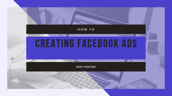 How To Create A Facebook Ad For Free<br/>