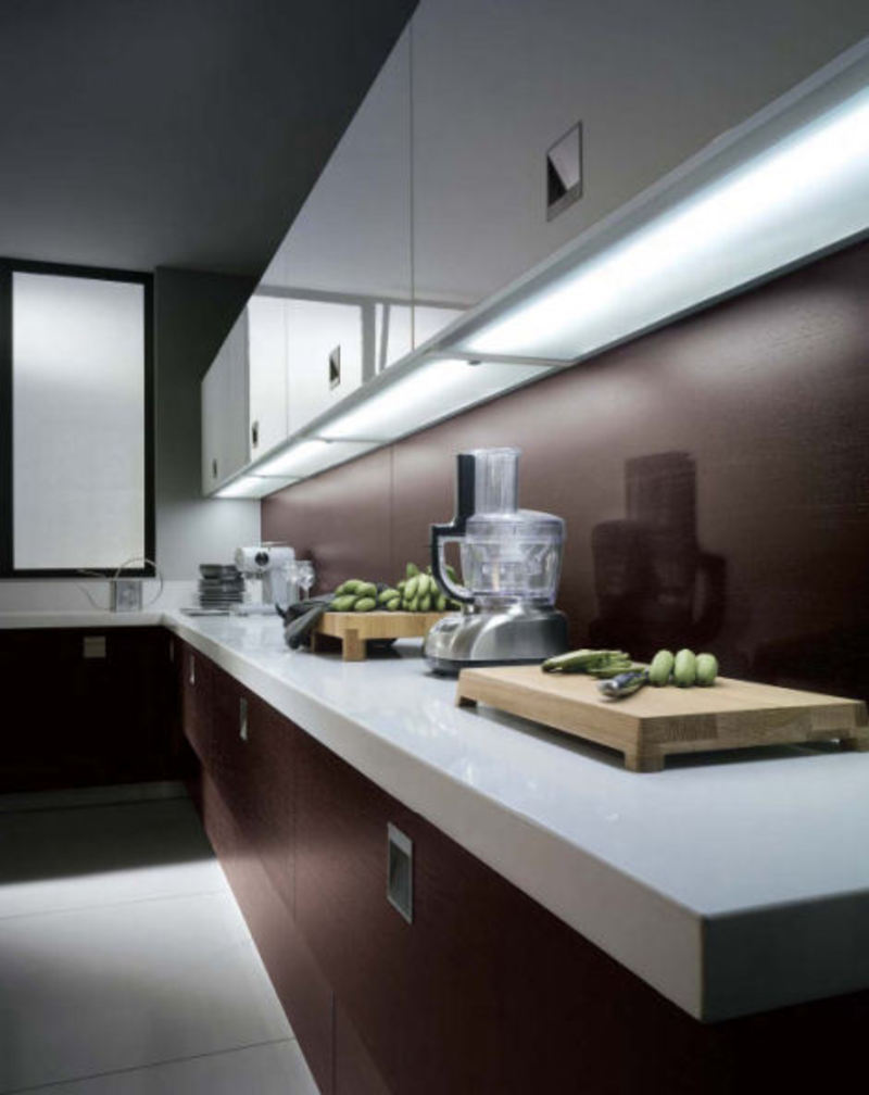 Kitchen Cupboard Uplighters Home Sweet Home 15 Best And Affordable Kitchen Lighting Ideas
