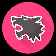 Werewolf Online Apk-Apklover