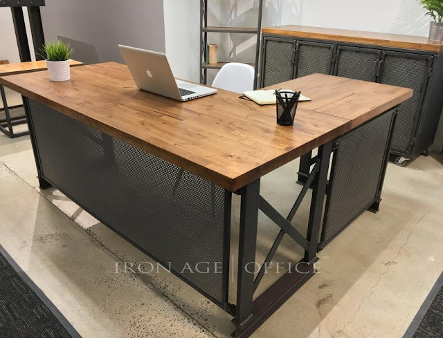 best buying industrial office furniture for sale online