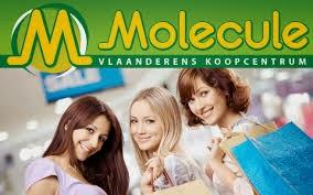 Molecule meubelrenovatie