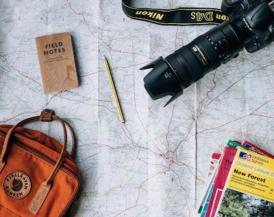 viaje de idiomas en el extranjero