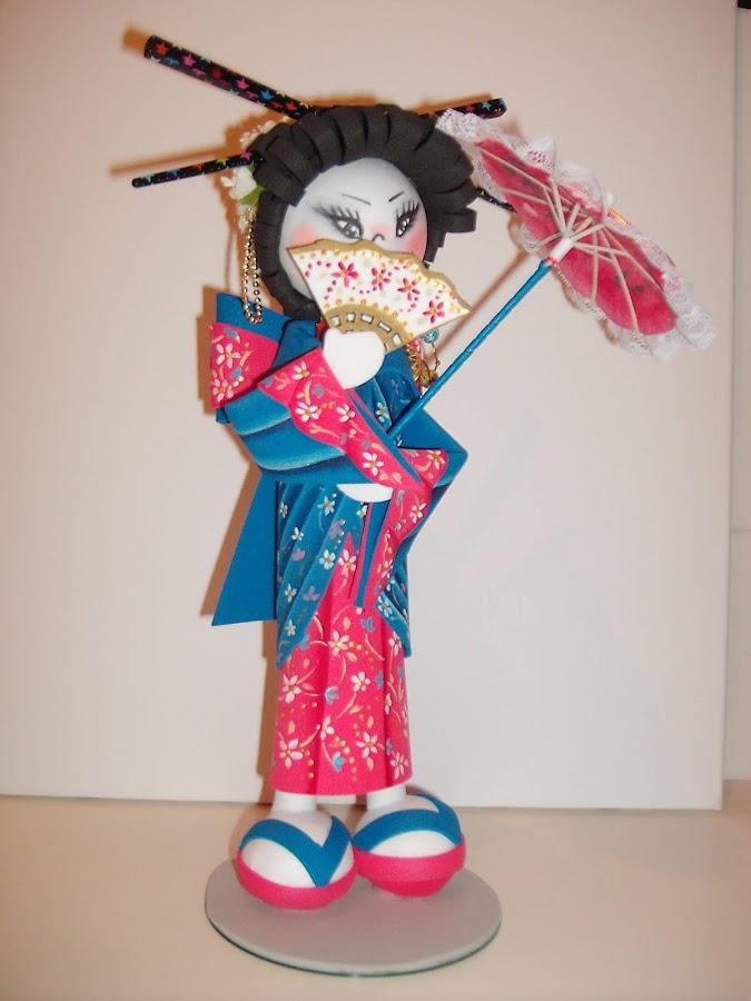 http://fofuchasanneta.blogspot.com.es/2013/01/geisha_26.html