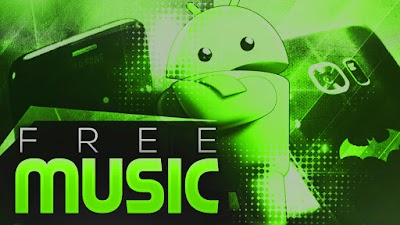 Mp3 Music Download Program: