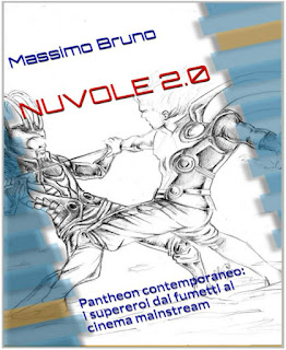 Nuvole 2.0 Pantheon Contemporaneo Amazon